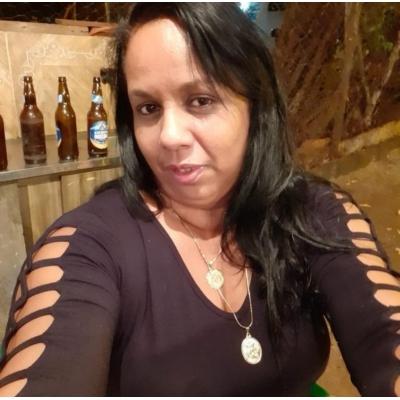 Sumaia Carvalho