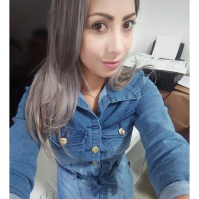 Adilma Maria