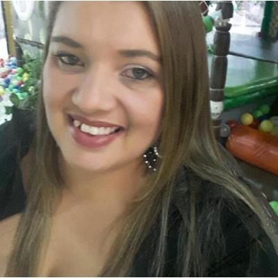 Tatiana Martins