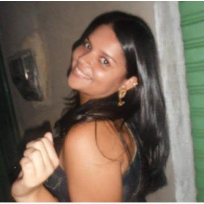 Carla Felix
