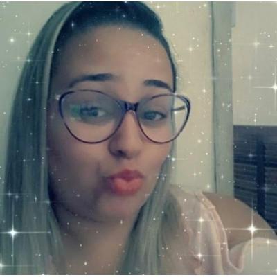 Gisele Almeida
