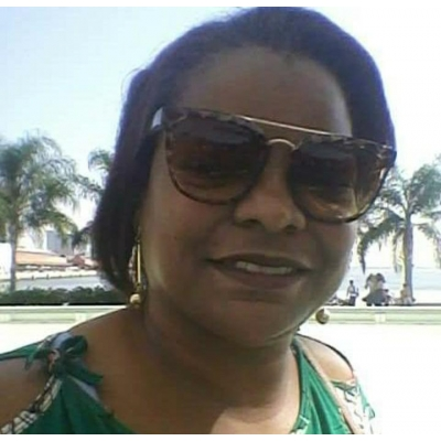 Denise Gomes